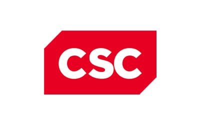CSC 2 11