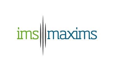IMS MAXIMS 2 12