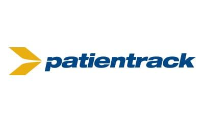 Patientrack 2 8