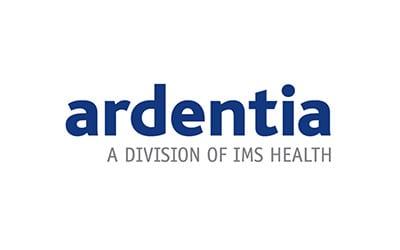 Ardentia 0 41