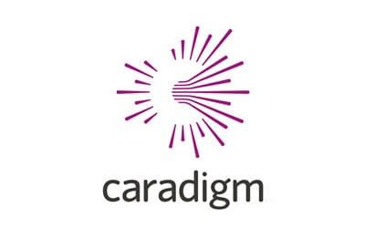 Caradigm 0 50