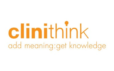 Clinithink 1 18