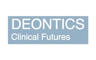 Deontics 0 70