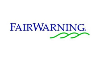 FairWarning 1 30