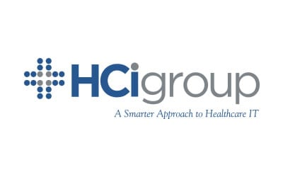 HCI Group 0 73