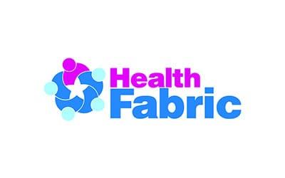 Health Fabric 0 80