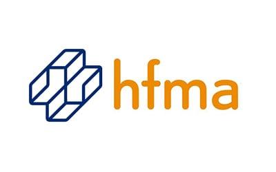 HFMA 0 83
