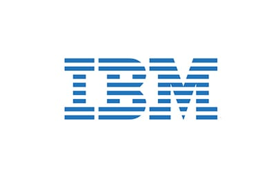 IBM 0 80