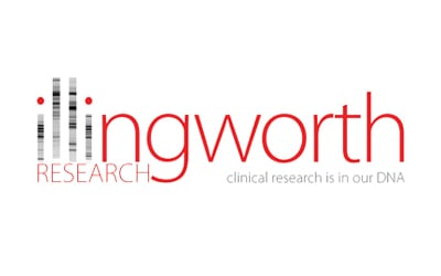 Illingworth