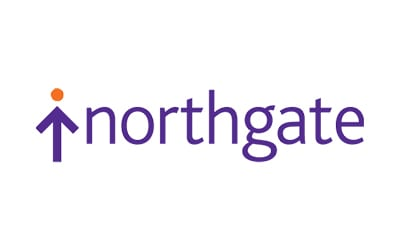 Northgate 0 96