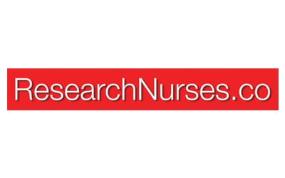 ResearchNurses.co 0 100