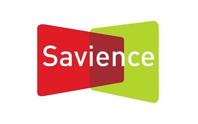 Savience 0 105