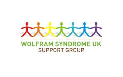 Wolfram Syndrome UK 0 123