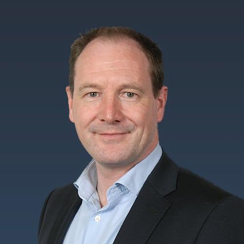 Dr Mark Davies