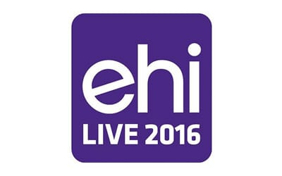 EHI Live 0 73