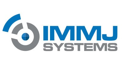 IMMJ Systems 0 83