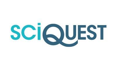 SciQuest 0 110