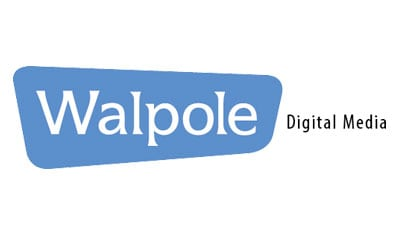 Walpole Media 0 125