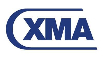 XMA 0 124