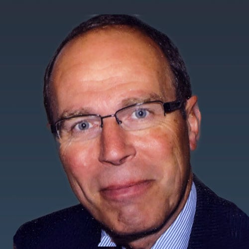 Simon Rollason