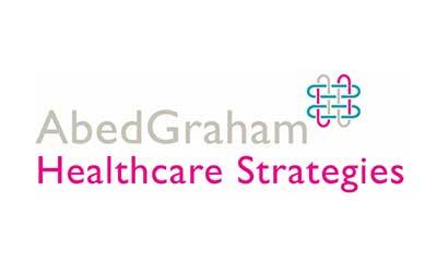 Abed Graham 0 44
