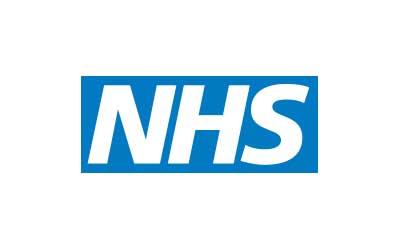 NHS 0 100