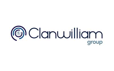 Clanwilliam Group
