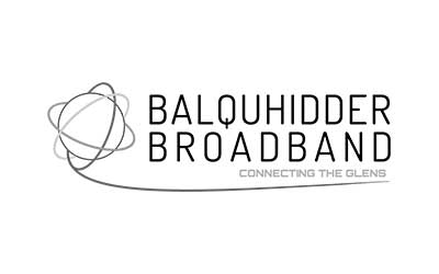 Balquhidder Community Broadband