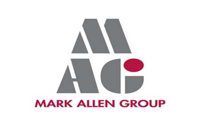 Mark Allen Group 0 85