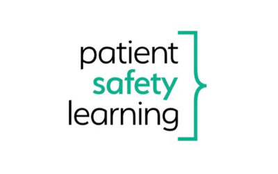 Patient Safety Learning 1 38
