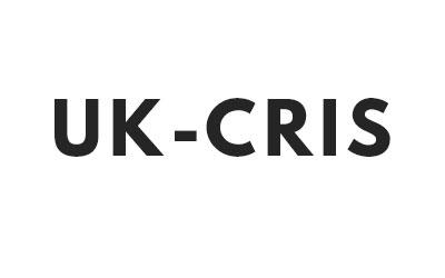 UK-CRIS 0 120