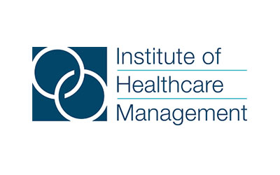 Institute of Healthcare Management 1 24